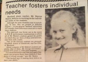 newspaper1985