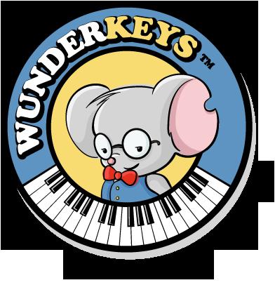 Wunderkeys-logo