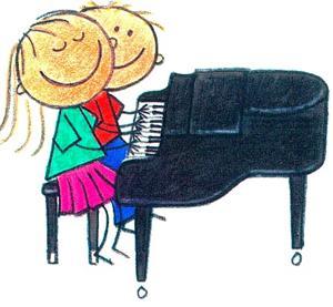 pianoduet